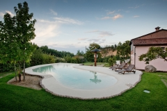 piscina-naturale-biodesign-126