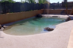 piscina-naturale-biodesign-162