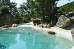 piscina-naturale-biodesign-188