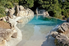 piscina-naturale-biodesign-194
